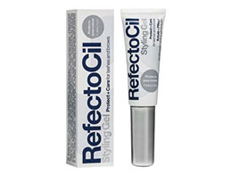 RefectoCil Styling Gel, 9ml