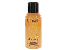 Redken Diamond Oil High Shine Ary Mist, 150ml
