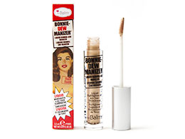 theBalm Bonnie-Dew Manizer - Liquid Highlighter