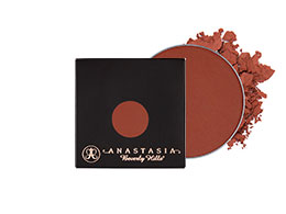 Anastasia Single Eyeshadow, Sienna