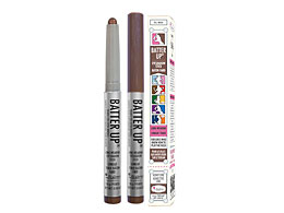 the Balm Batter Up - Eyeshadow Stick, Dugout 06