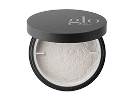 glo Skin Beauty - Luminous Setting Powder, 14g