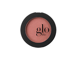 glo Skin Beauty - Blush, Melody