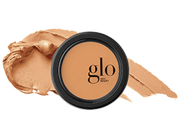 glo Skin Beauty - Oil free Camouflage Concealer, Golden Honey