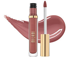 Milani Amore Shine - Liquid Lip Color, Charming