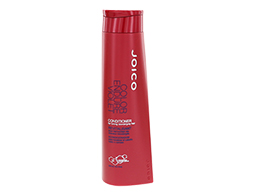 Joico Color Endure Violet Conditioner, 300ml