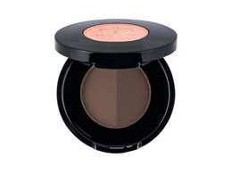 Anastasia Brow Powder Duo, Ebony