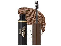 Milani Stay Put - Brow Shaping Gel, Brunette 04