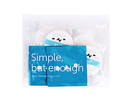 Klairs Mochi BB Cushion Refill Kit, 15g