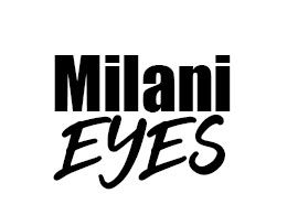 Milani Eyes