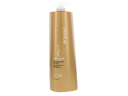 Joico K-Pak to Damage Hair Conditioner, 1000ml STOR FLASKE!