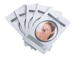 Revitale Nose Strips, 5 pcs