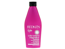 Redken Magnetics Color Extend, Conditioner 250ml