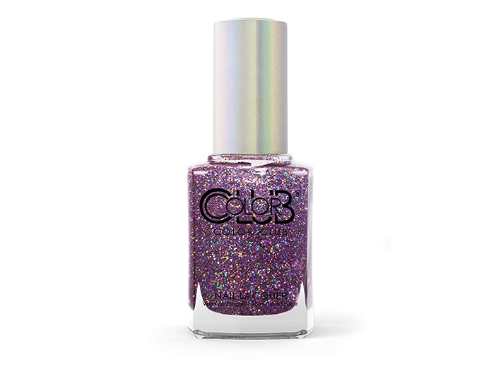 Color Club - Halo Crush collection - Shattered, 15ml big image 0