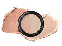glo Skin Beauty - Under Eye Concealer, Beige