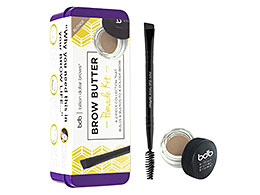 Billion Dollar Brows - Brow Butter Pomade Kit , Blonde