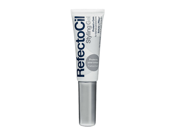 RefectoCil Styling Gel, 9ml big image 0