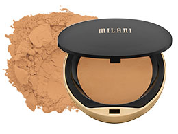 Milani Conceal & Perfect - Shine-Proof Powder, 07 Medium