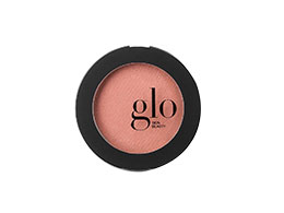 glo Skin Beauty - Blush, Sweet