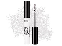 Milani Length In Seconds - Lash Extension Fibers