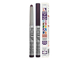 theBalm Batter Up - Eyeshadow Stick, Slugger 02