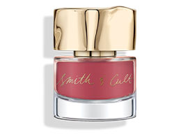 Smith & Cult Nail Lacquer - Love Lust Lost, 14ml