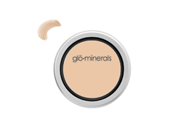 glo-minerals Camouflage concealer Natural
