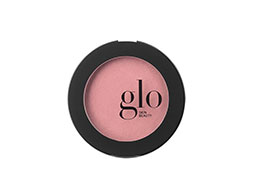 glo Skin Beauty - Blush, flowerchild