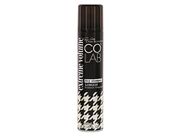 Colab Extreme Volume Dry Shampoo, London, 200ml