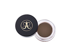 Anastasia DipBrow Pomade, Medium Brown