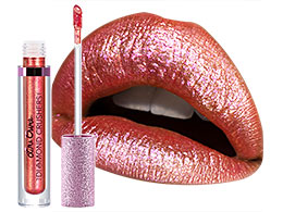 Lime Crime Diamond Crushers - L.A.