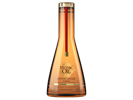 L'Oréal Professionnel Mythic Oil shampoo for thick hair, 250 ml