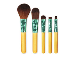 EcoTools Lovely Looks Set, 1253BM