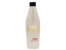 Redken Frizz Dismiss Shampoo, 300ml