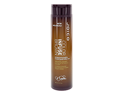 Joico Color Infuse Brown Conditioner, 300ml