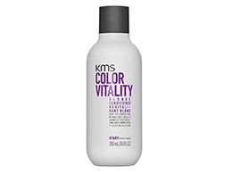 KMS California - ColorVitality Blonde Conditioner, 250ml