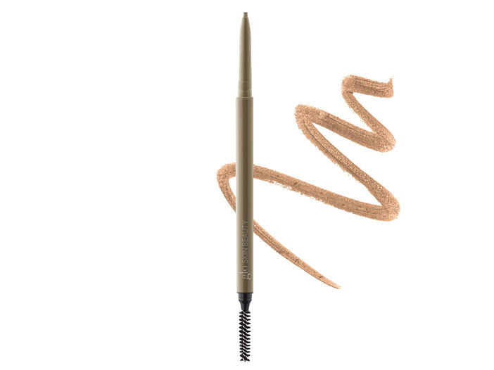 glo Skin Beauty - Micro Browliner, Blonde big image 0