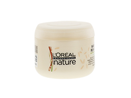 L'Oreal Nature Serie Masque Re-Naître Mask, 200ml